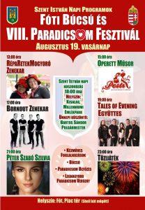 Paradicsom Fesztivál_web