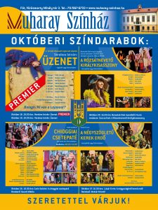 muharay_hirnok_oktober_Layout 1