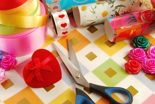 Kreatív kézműves műhely