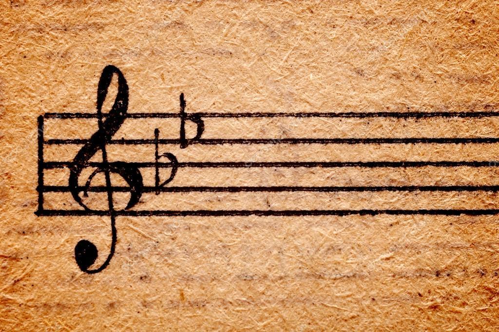 Főti zenebarátok egyesülete